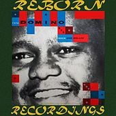 Rock and Rollin' (HD Remastered) von Fats Domino