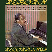 Shoutin' Blues (HD Remastered) by Count Basie