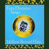 Sings Million Record Hits (HD Remastered) de Fats Domino