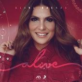 Alive by Aline Barros