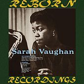 Same (HD Remastered) by Sarah Vaughan