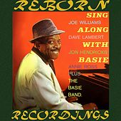 Sing Along With Basie (HD Remastered) by Count Basie