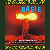 The Complete Atomic Basie (HD Remastered) de Count Basie
