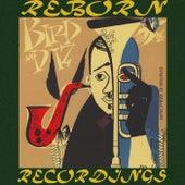 The Complete Bird and Diz Sessions (Verve Master, HD Remastered) von Dizzy Gillespie