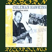 The Essential Sides, 1929-33 - Vol. 1 (HD Remastered) by Coleman Hawkins
