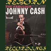 The Fabulous (HD Remastered) de Johnny Cash