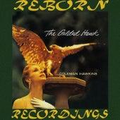 The Gilded Hawk  (HD Remastered) de Coleman Hawkins