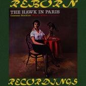 The Hawk In Paris  (HD Remastered) de Coleman Hawkins