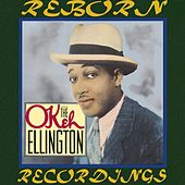 The Okeh Ellington (HD Remastered) by Duke Ellington