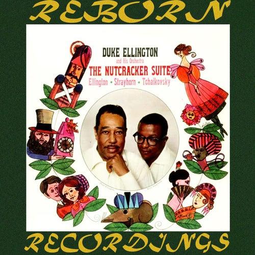 The Nutcracker Suite (HD Remastered) by Duke Ellington