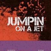 Jumpin On A Jet de DJ Boomin
