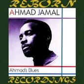 Ahmad's Blues (HD Remastered) de Ahmad Jamal
