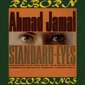 Standard Eyes (HD Remastered) de Ahmad Jamal