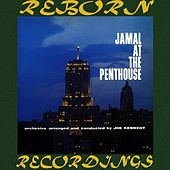 Jamal at the Penthouse (HD Remastered) de Ahmad Jamal