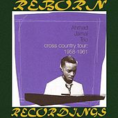Cross Country Tour 1958-1961 (HD Remastered) von Ahmad Jamal