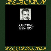 In Chronology 1956-1961 (HD Remastered) by Bobby Bare