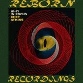 Hi Fi in Focus (HD Remastered) de Chet Atkins