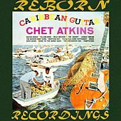 Caribbean Guitar (HD Remastered) de Chet Atkins