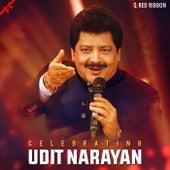 Celebrating Udit Narayan by Udit Narayan