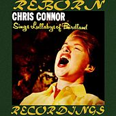 Sings Lullabies of Birdland (HD Remastered) de Chris Connor