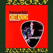 Progressive Pickin' (HD Remastered) de Chet Atkins