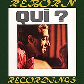 Qui? (HD Remastered) de Charles Aznavour