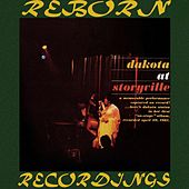Dakota at Storyville (HD Remastered) de Dakota Staton