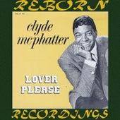 Lover Please (HD Remastered) von Clyde McPhatter