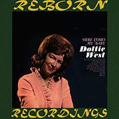 Here Comes My Baby (HD Remastered) by Dottie West