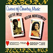 Queens Of Country Music (HD Remastered) by Dottie West