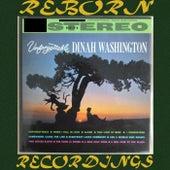 Unforgettable (HD Remastered) de Dinah Washington