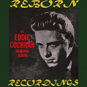 Memorial Album (HD Remastered) von Eddie Cochran