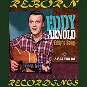 Full Time Job (HD Remastered) von Eddy Arnold