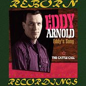 Eddy's Song, The Cattle Call (HD Remastered) de Eddy Arnold