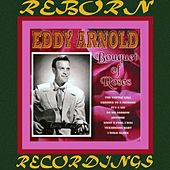 Bouquet of Roses (HD Remastered) de Eddy Arnold