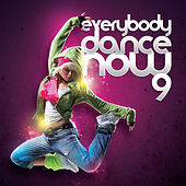 Everybody Dance Now 9 de Various Artists