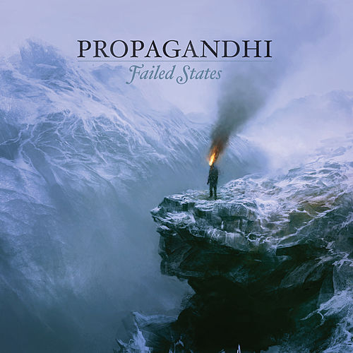 Failed States (2019 Remaster) by Propagandhi