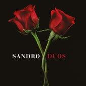 Sandro D??os de Sandro