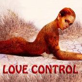 Love Control von Various Artists