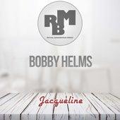 Jacqueline de Bobby Helms