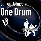 One Drum EP by LaMont Johnson