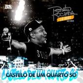 Castelo de um Quarto Só - Radio Edit Ao Vivo by Renato Da Rocinha