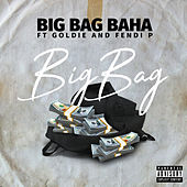 Big Bag de BIg Bag Baha