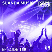 Suanda Music Episode 159 - EP by Various Artists