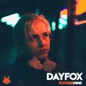 FutureMine von DayFox