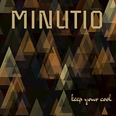 Keep Your Cool by Minutio