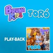 Toró (Playback) von Bruna Karla