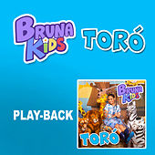 Toró (Playback) de Bruna Karla