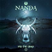 Into the Deep by Various Artists