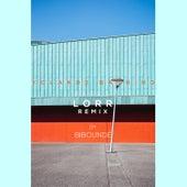 Lorr (Bibound?? Remix) de Yolande Bashing